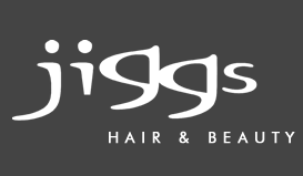 Jiggs Salon
